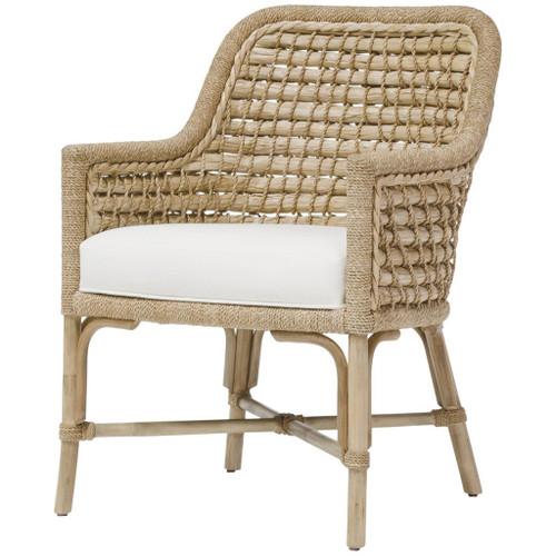 Palecek Capitola Lounge Chair