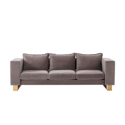 Monet Sofa by Kelly Hoppen