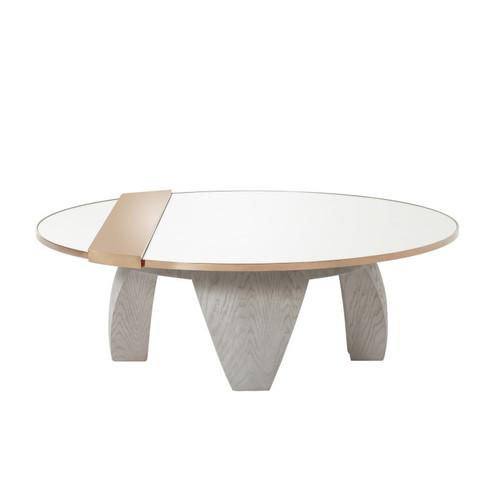 Titian Coffee Table by Kelly Hoppen