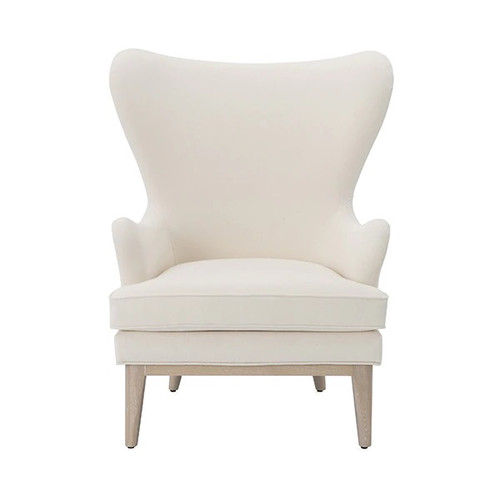Frisco Wing Chair