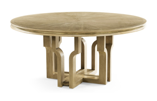 Cambrio Round Dining Table 66