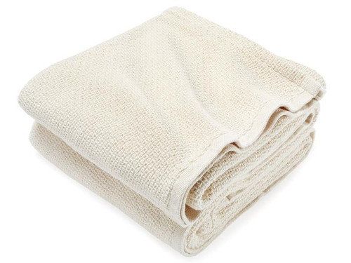 Edgecomb Cotton Blanket