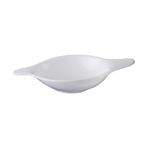 In.gredienti Dish, Tegamino, 9 1/4 x 6 inch