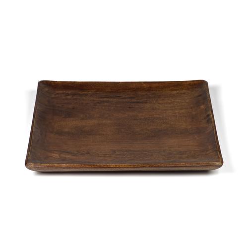 Heritage Mango Wood Tray