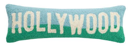 Hollywood Pillow