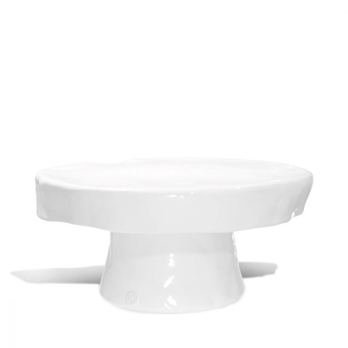 Cake Stand No. 219, Large