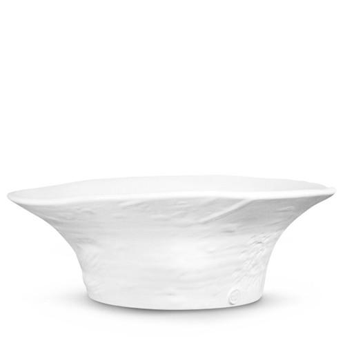 Bowl No. 321, Large