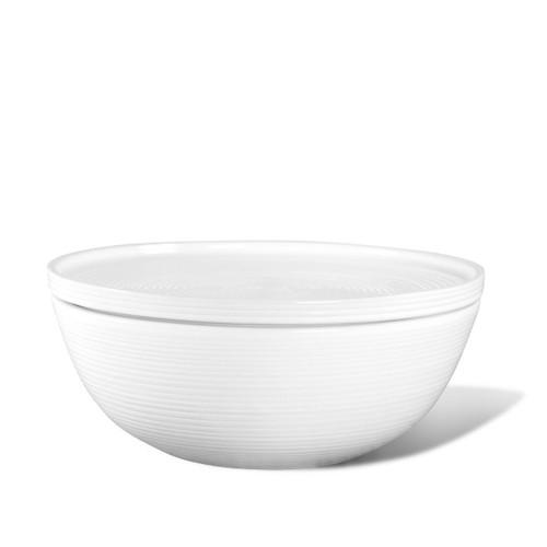 Bowl No. 295, Large