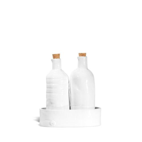 Oil & Vinegar No. 6