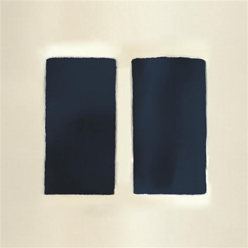 Seagram Italian Linen Napkin