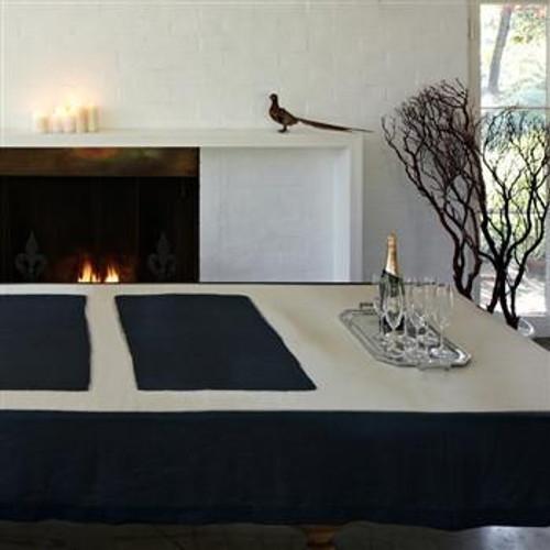 Seagram Rectangular Tablecloth