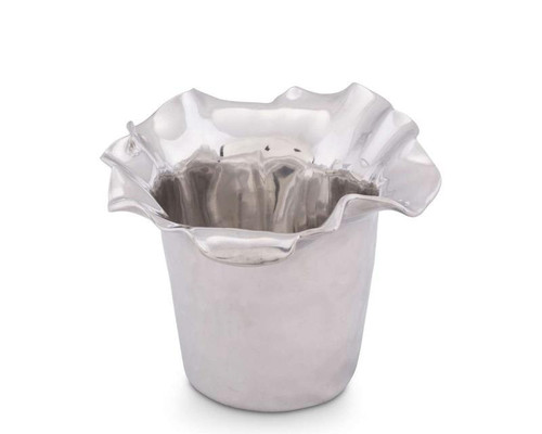 Carmel Ice Bucket