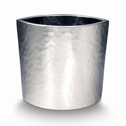 Festiva Double Walled Ice Bucket