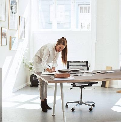 her-office.jpg
