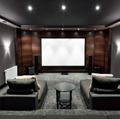 home-theatre.jpg