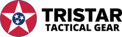 Tri-Star Tactical Gear
