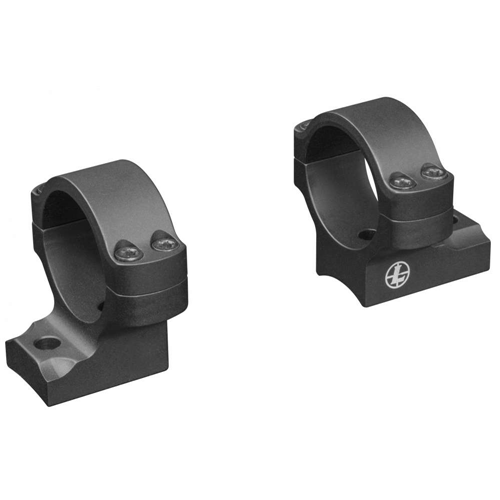 BackCountry 2-Piece Mount
