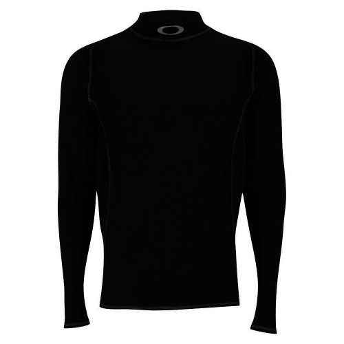 CarbonX Active SI Baselayer Long Sleeve Top