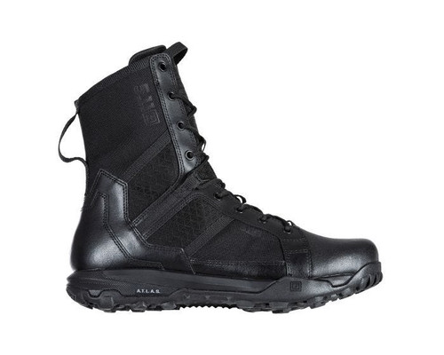 5.11 A.T.L.A.S. Side Zip Boot