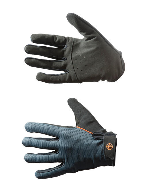 Beretta Mesh Gloves