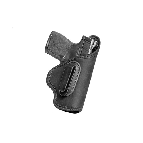 Grip Tuck Universal Holster