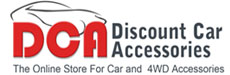 Discount Car Accessories