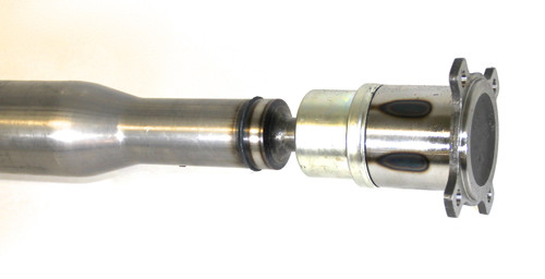 2009-2014 Ford Edge - NEW drive shaft - OEM replacement