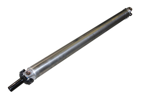 1964-1967 Chevelle/Malibu Aluminum Driveshaft- HD High Horsepower