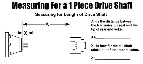 how-to-measure-one-piece-3-.jpg