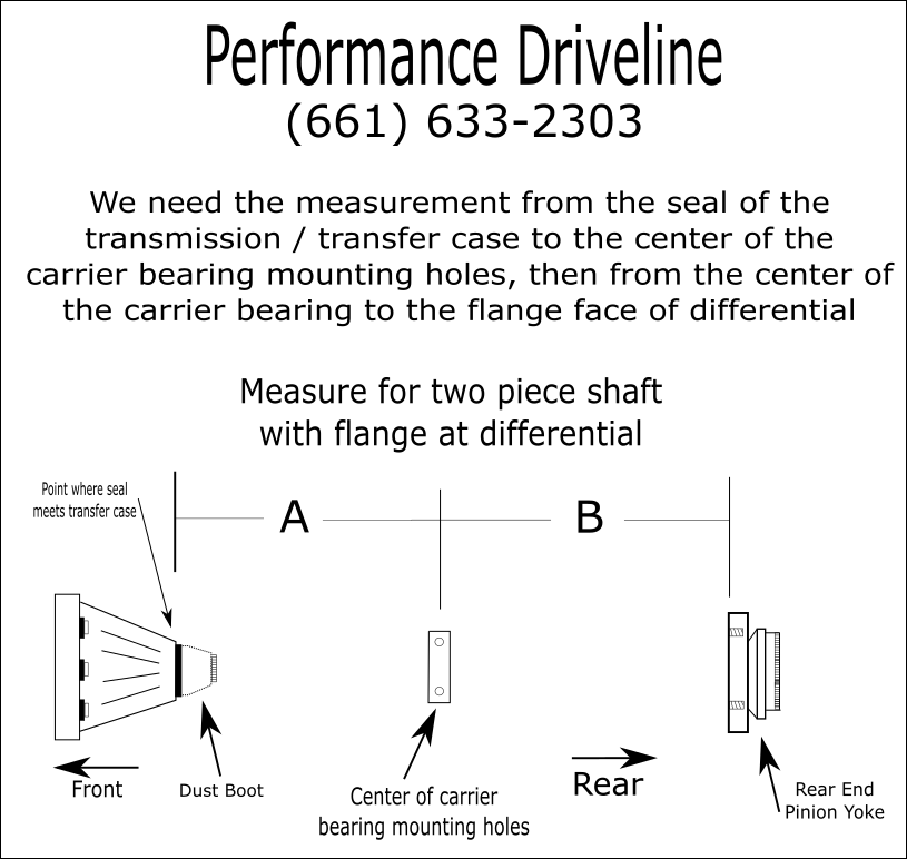 how-to-measure-seal-to-flange-2-piece.png