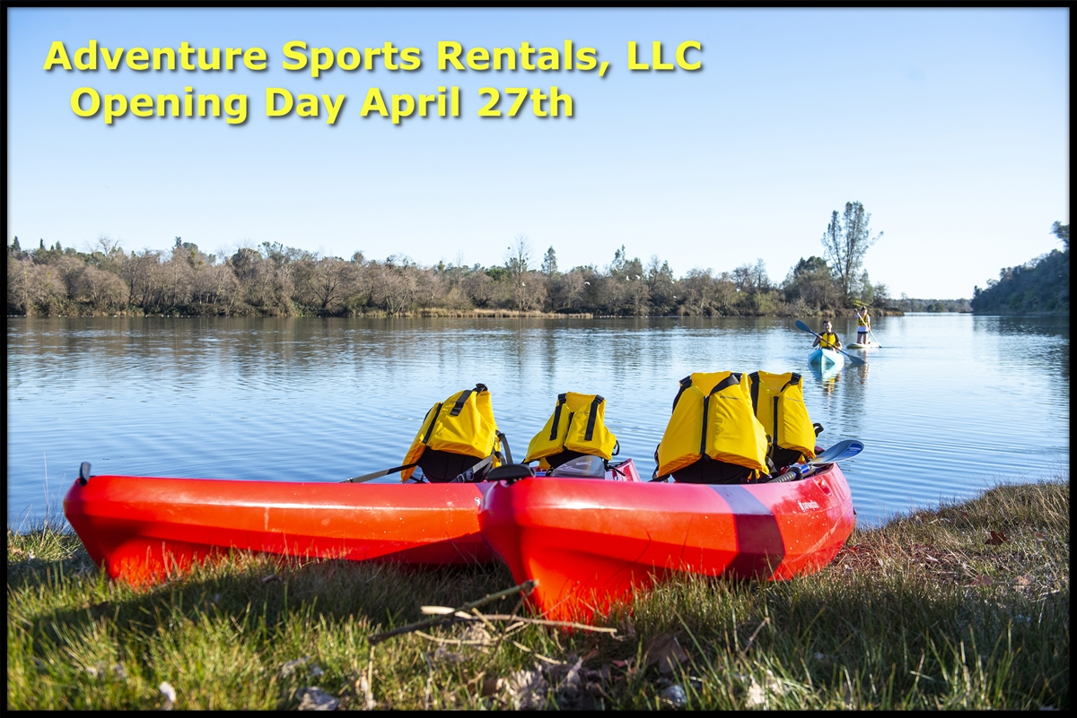 adventure-sports-rentals-opening-day-banner-2019.jpg