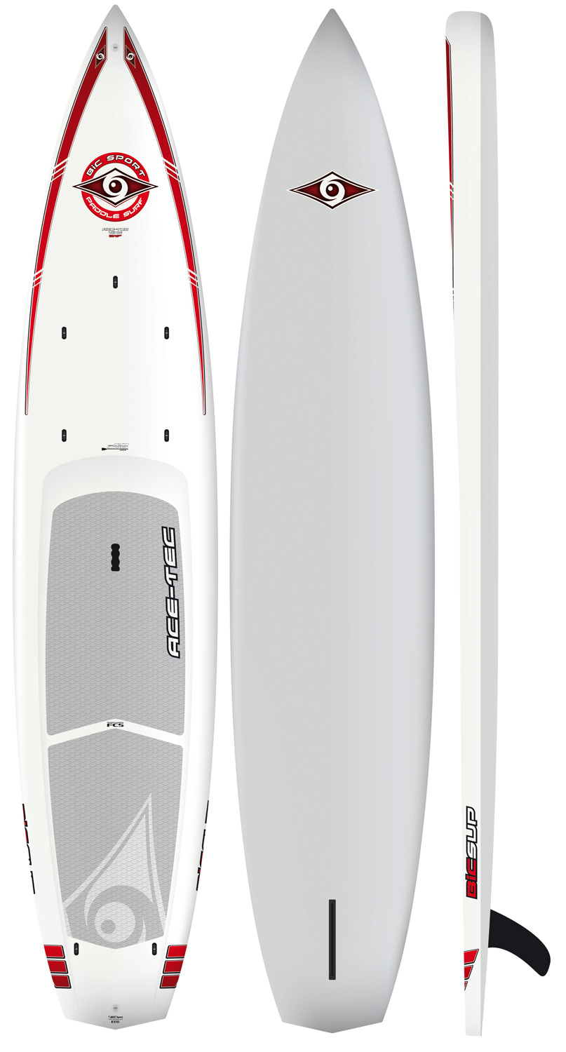bic-wing-touring-sup-12ft6in-13.jpg