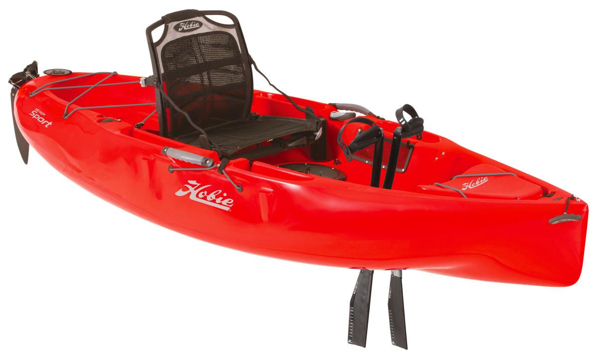 kayak-city-hobie-mirage-sport.png
