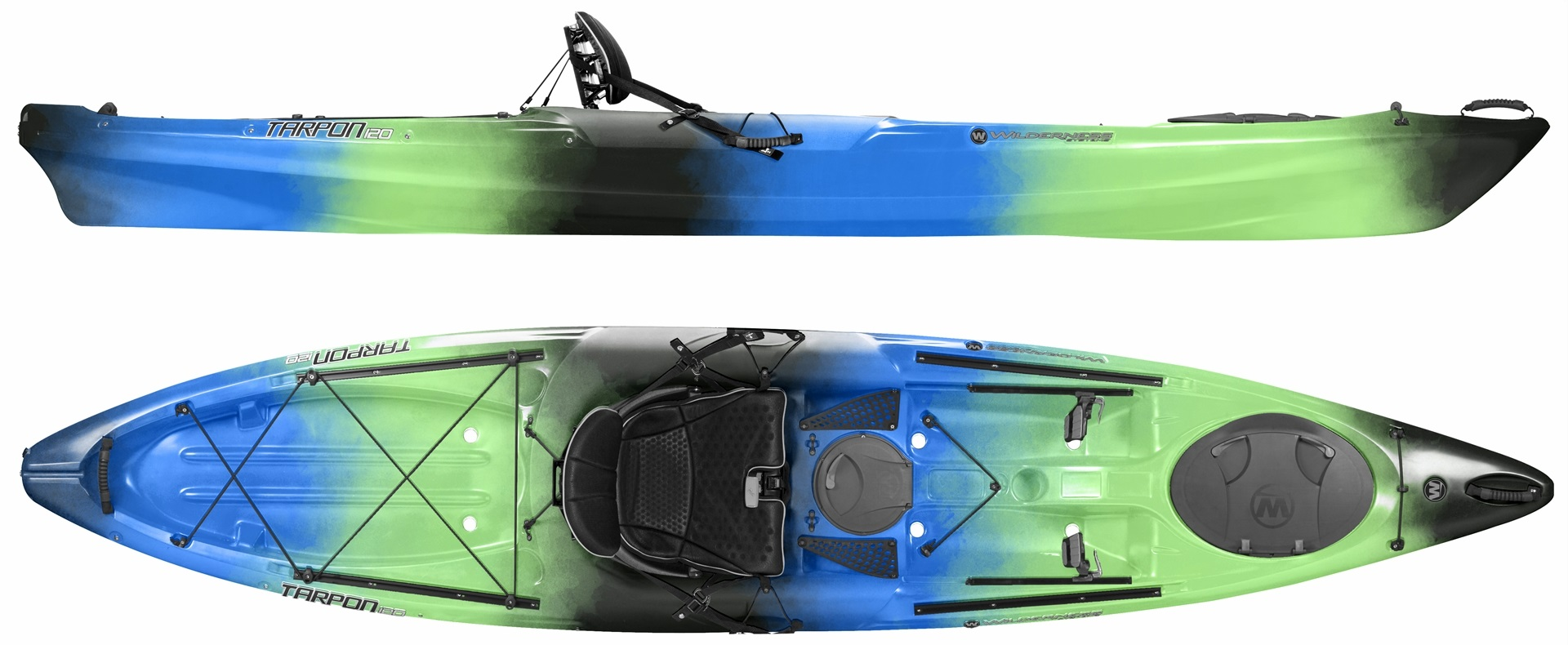 kayak-city-tarpon-120.jpg