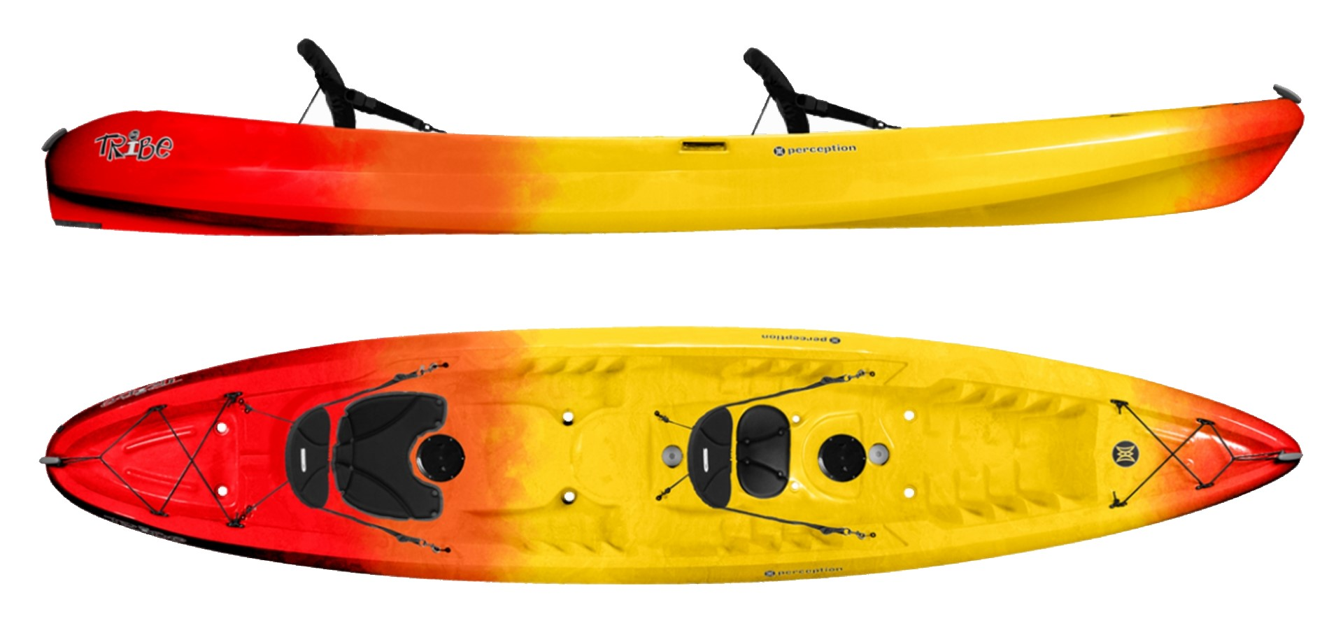 Rental Kayaks | Adventure Sports Rentals