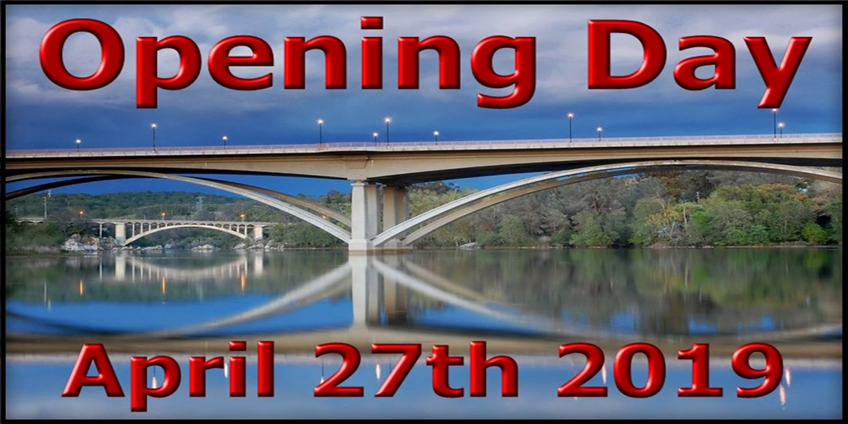 opening-day-banner-2019.jpg
