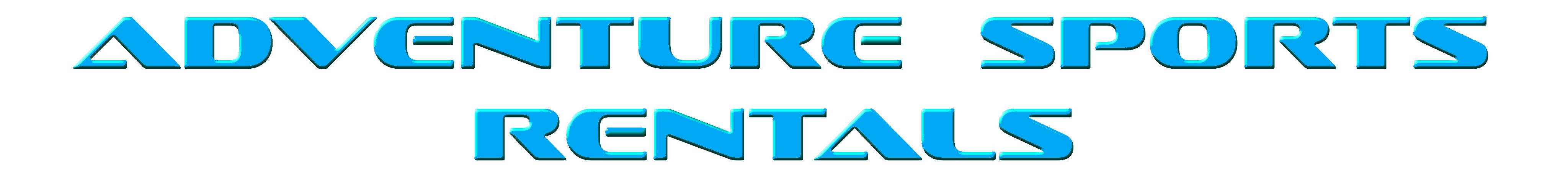 rental-banner.png