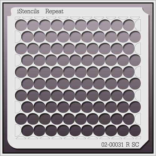 02-00031 R SC