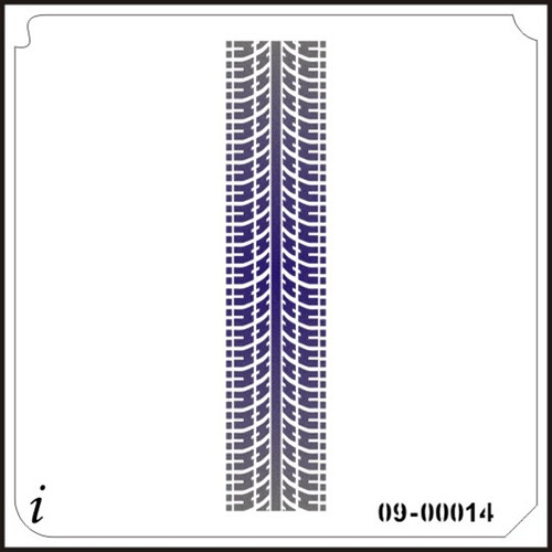 09-00014