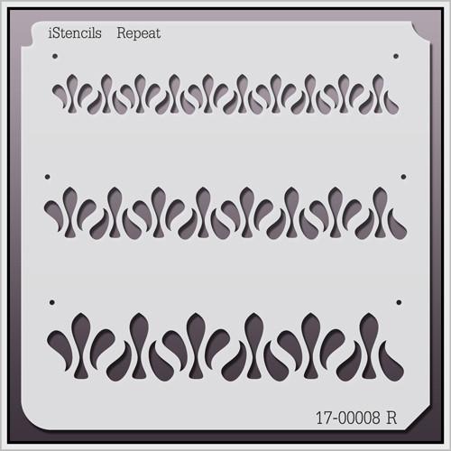 17-00008 R