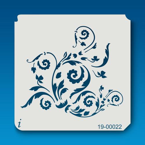 19-00022 stencil image