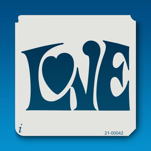 21-00042 Love