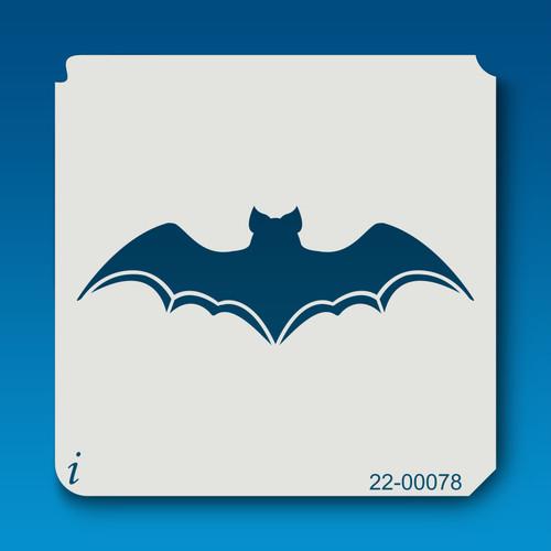 22-00078 Bat