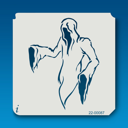 22-00087 Ghoul