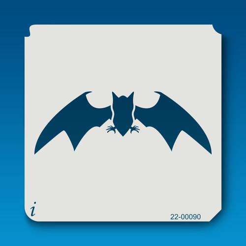 22-00090 Bat
