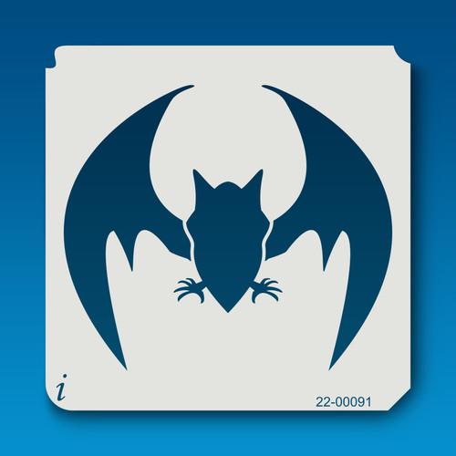 22-00091 Bat