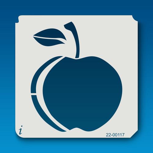 22-00117 -  Apple