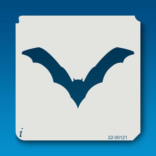 22-00121 Bat