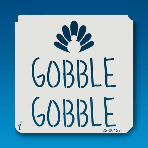 22-00127 Gobble Gobble