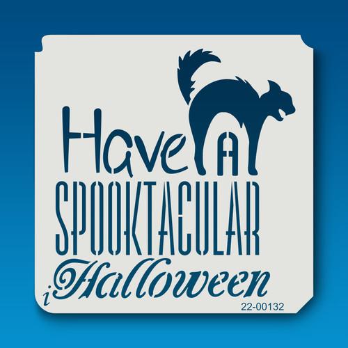 22-00132 Spooktacular